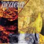 Neaera - the rising tide of oblivion (CD)