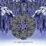 Old Man's Child - the pagan prosperity (CD)