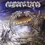 Nomans Land - farnord (CD)