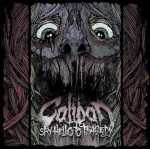 "Caliban ""say hello to tragedy"""
