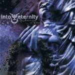 Into Eternity - the scattering of ashes (black vinyl, lim. edition)