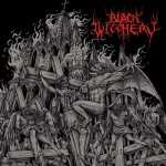 Black Witchery - inferno of sacred destruction (CD+DVD)