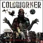 Coldworker - the contaminated void (CD)