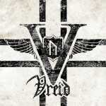 Vreid - V (CD - US Version)