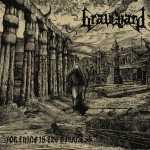 Graveyard - …for thine is the darkness