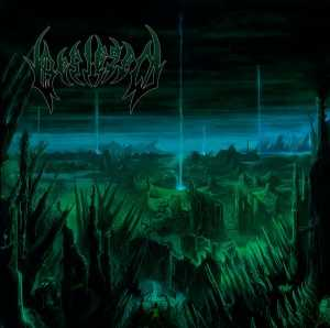 Besieged - mindslave / subjective reality, EP