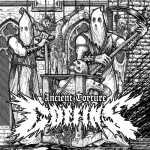 Coffins - ancient torture (2-CD)