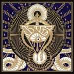 Blut aus Nord - 777 - the desanctification (Digi CD)