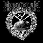 Memoriam - the hellfire Demo's (Pic-EP)