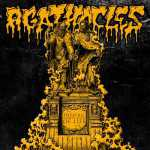 Agathocles - theatric symbolisation of life (black vinyl, lim. 400), 2-LP