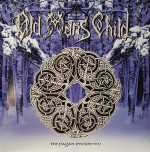 Old Man's Child - the pagan prosperity (white-silver swirl vinyl, lim. 500), LP