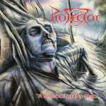 Protector - a shedding of skin (CD)