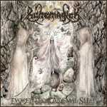 Runemagick - evoked from abysmal sleep (black vinyl, lim. 150), LP