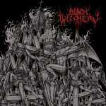 Black Witchery - inferno of sacred destruction (CD+DVD Digibook)