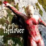 Lifelover - pulver (CD)