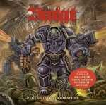 Bloodgut - perennial bloodbather (Digi CD)