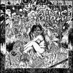 Septic Death - now that i have the attention what do i do with it? (CD)
