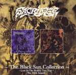 Sacrilege - lost in the beauty you slay / the fifth season (2-CD)