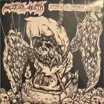 Messiah Death - invocated unholy tracks: the most complete collection (black vinyl, lim. 350), 2LP