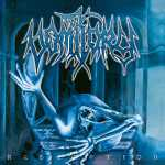 Vomitory - redemption (black vinyl, lim. 400), LP