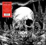 Butcher ABC - north of hell (black vinyl), LP