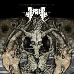Arsis - a celebration of guilt (CD)