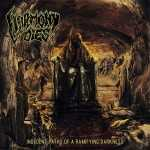 Harmony Dies - Indecent Paths of a Ramifying Darkness (Digisleeve CD)