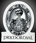 Primordial - Redemption at the Puritan's Hand (Patch)