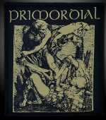 Primordial - Traitor (Patch)